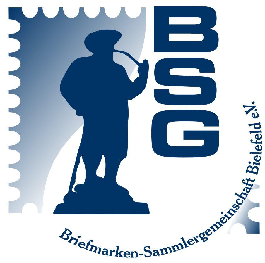 Briefmarken-Sammlergemeinschaft Bielefeld e.V.