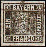Bayern Einser